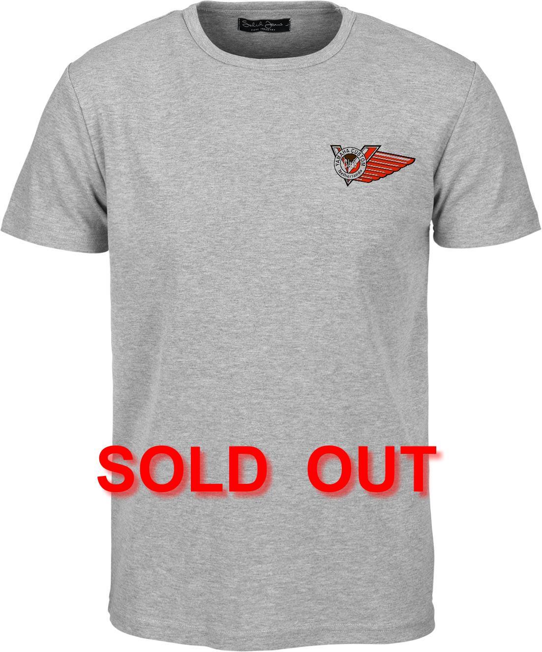 t-shirt-yccnl-1