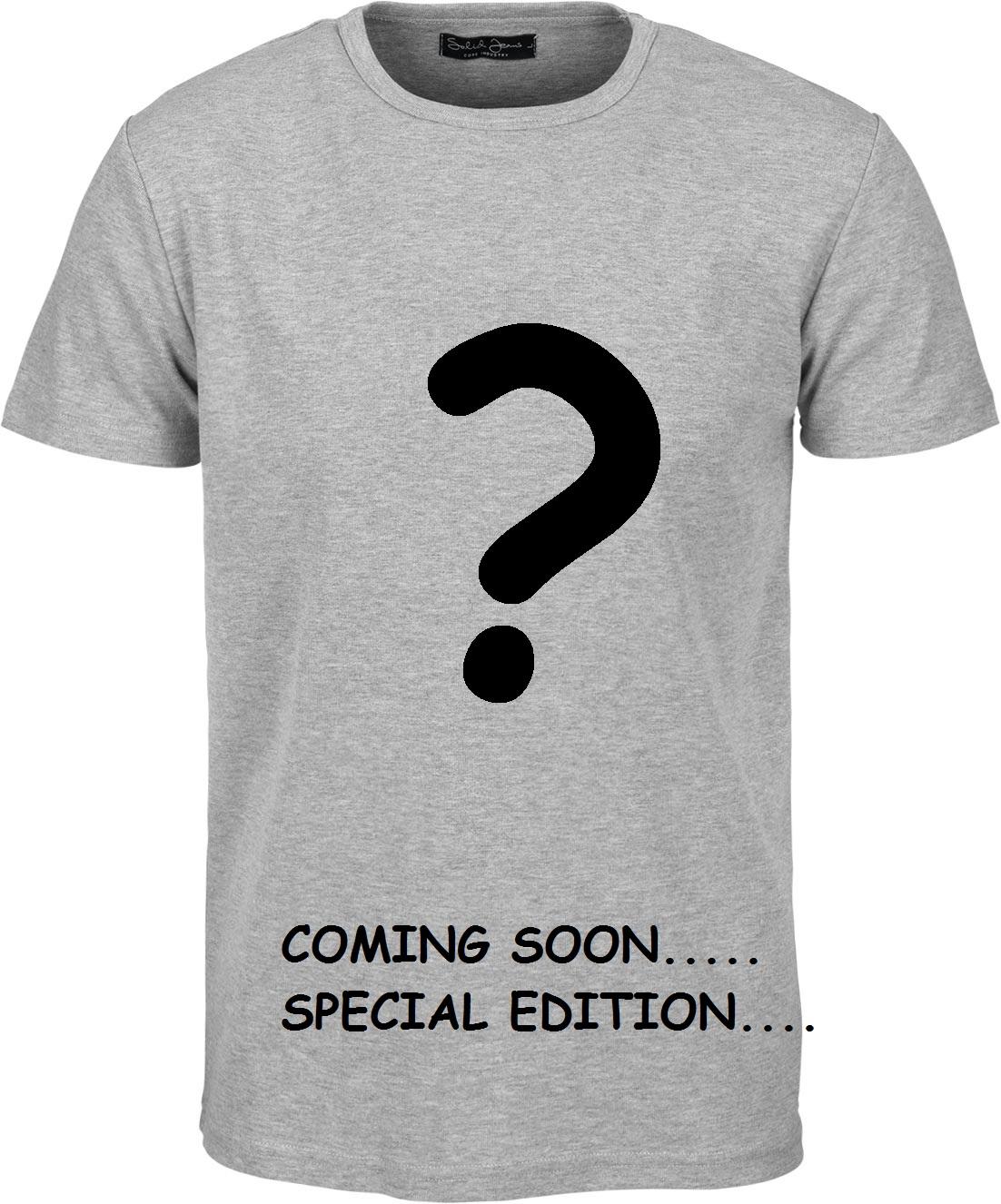 t-shirt-yccnl-2