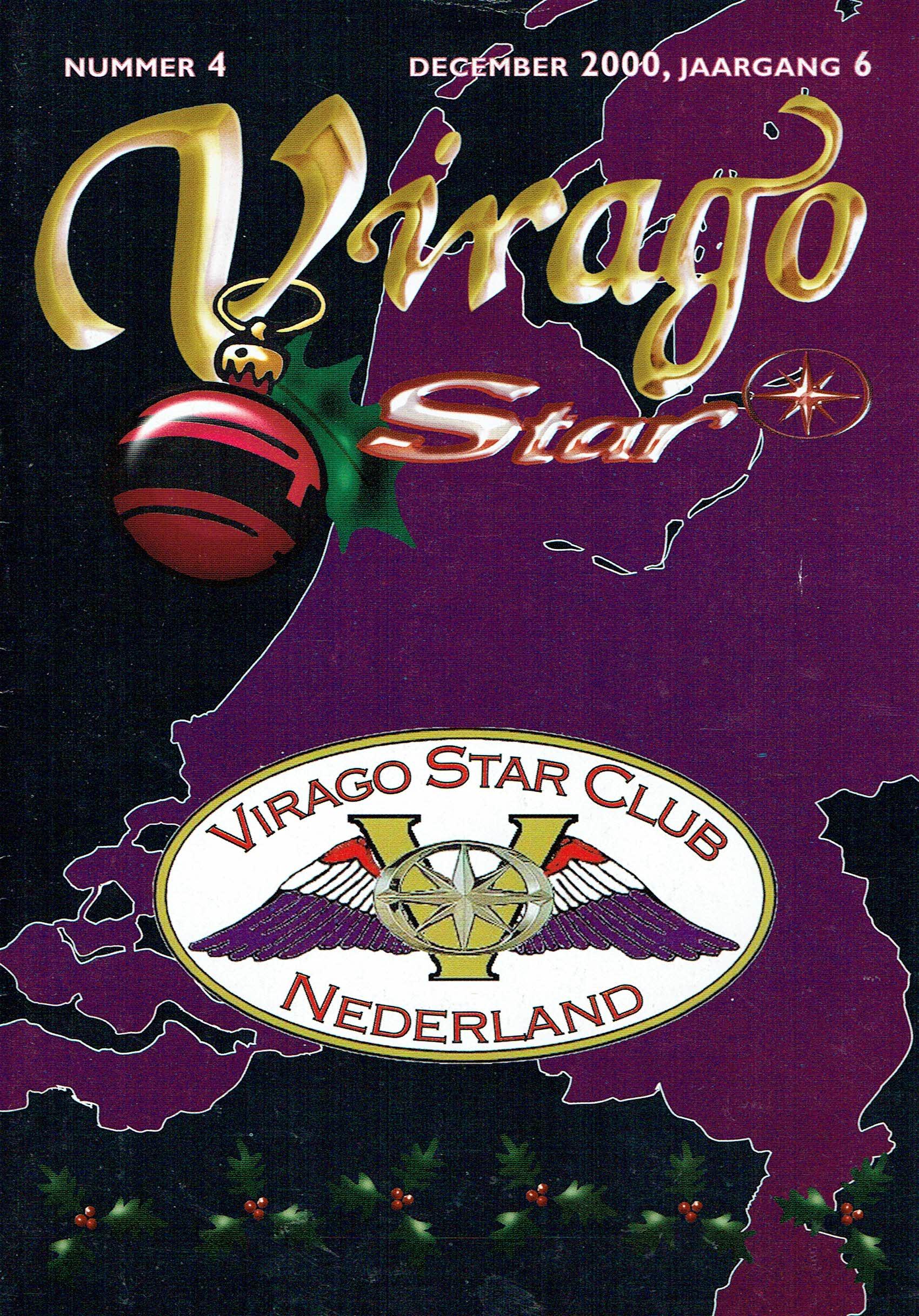 Magazine 2000-4