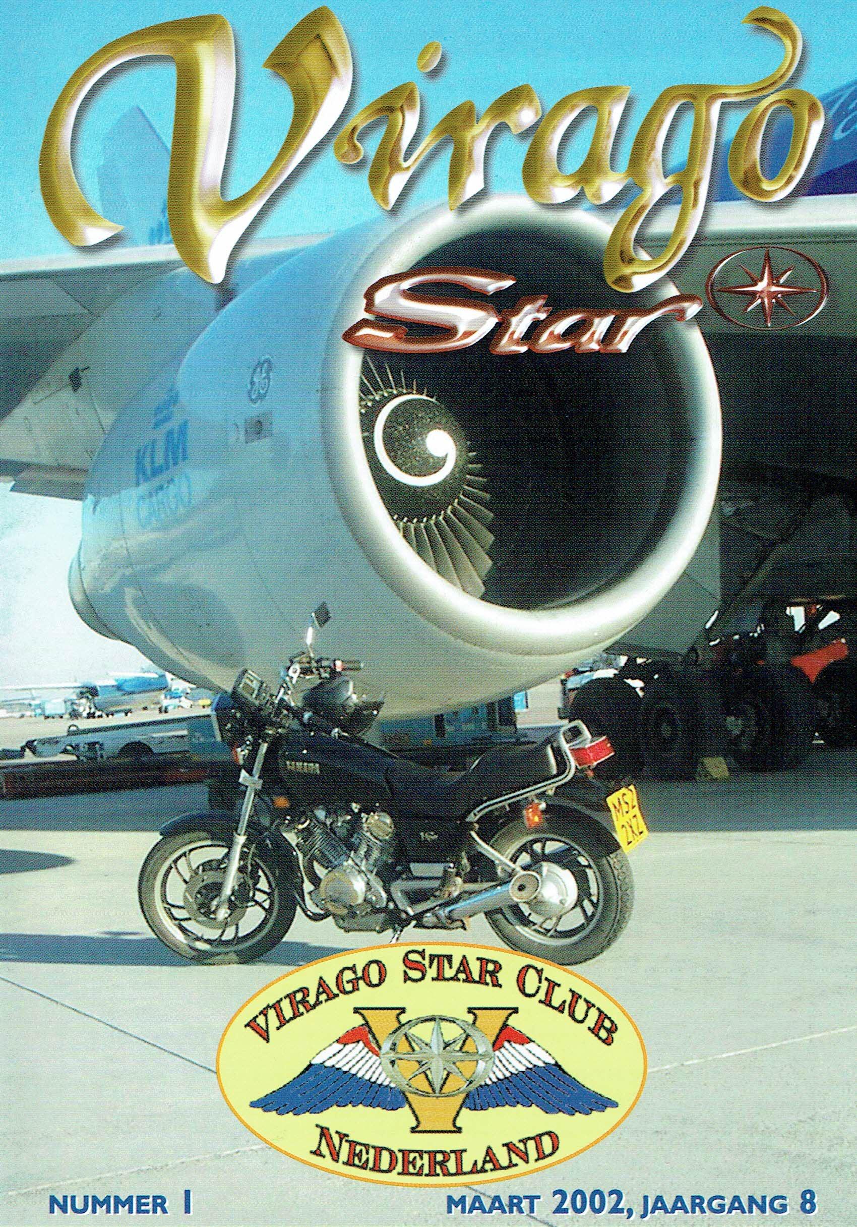 Magazine 2002-1
