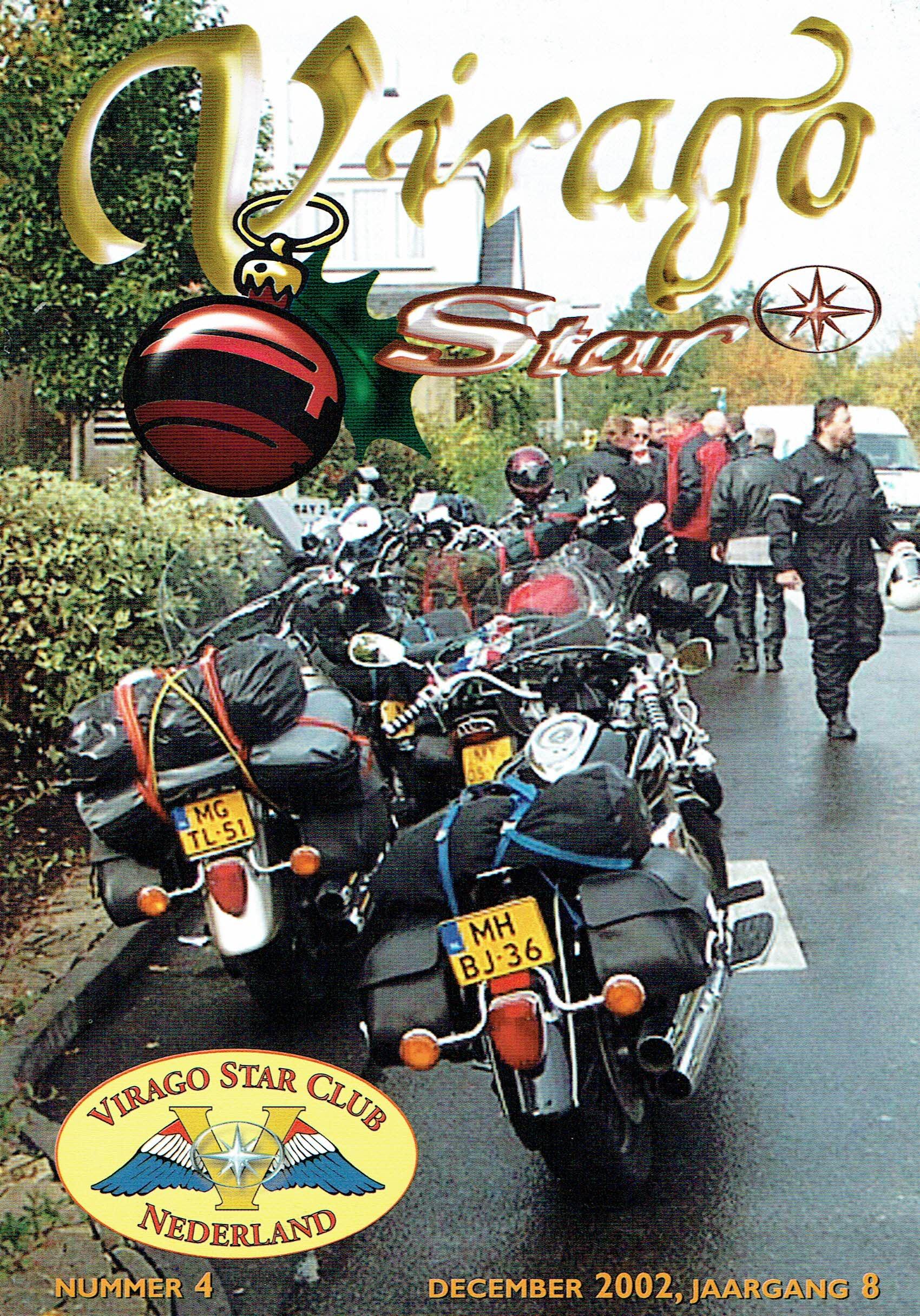 Magazine 2002-4